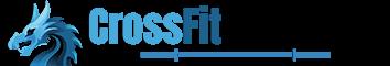 CrossFit Limonest – Nouvelle Box de CrossFit au nord de Lyon