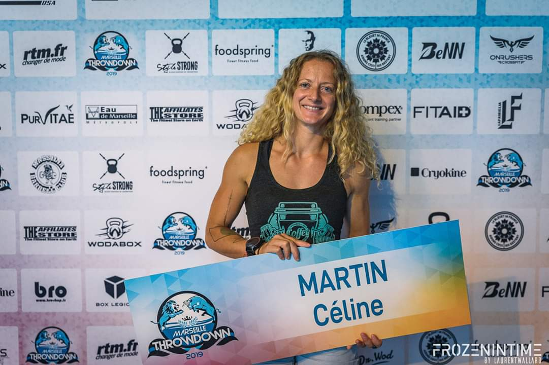 Céline Martin Coach Sportif(1)