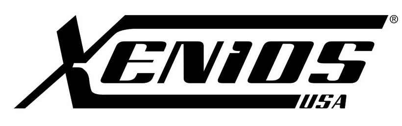 Xenios USA ® - equipment for the fittest